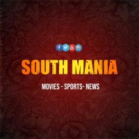 South Mania