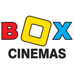 Box Cinemas Social Profile