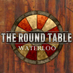 The Round Table Waterloo