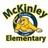 McKinley PTM