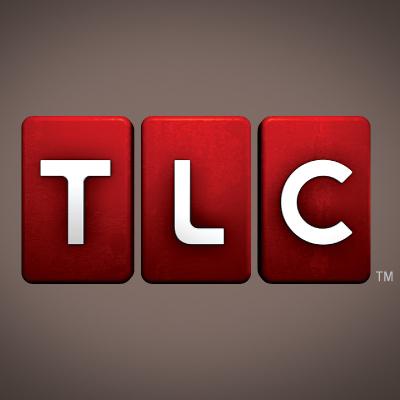 @TLC_SEAsia