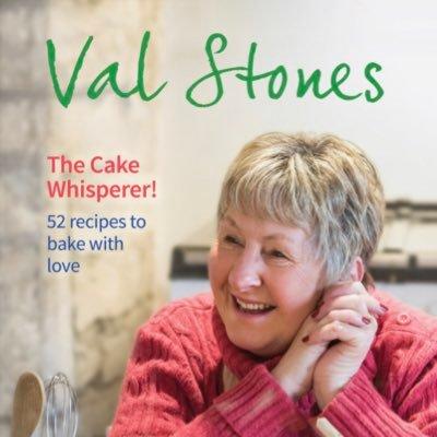 Valerie Ann Stones