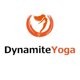DynamiteYoga https://DynamiteYoga.com