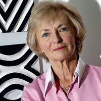 Baroness Kinnock of Holyhead