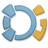 3DGames's avatar'