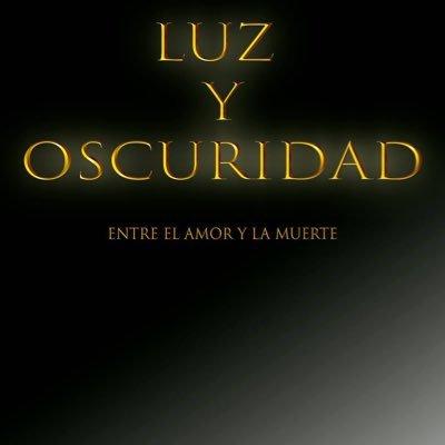 Librosbooksgv On Twitter Desamor Soledad