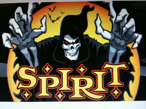 spirit halloween ab - Spirit Halloweens