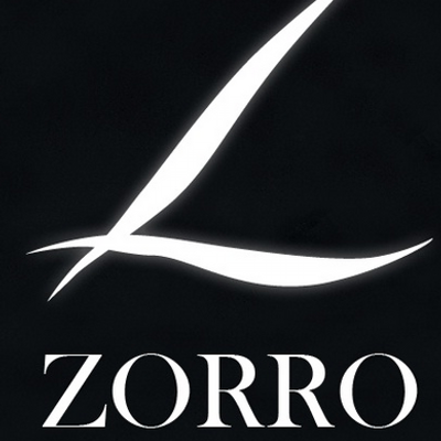 z for zorro Intriguing new details about the mystery role kiersey clemons is playing emerge for the zorro reboot z.