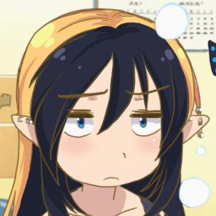 Satsukii 🌸 (@Satsukii) Twitter profile photo