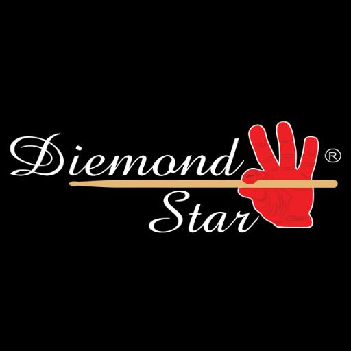 Diemond Star ®