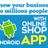 Online Shop Maker