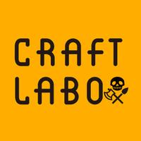 Craft Labo クラフトラボ