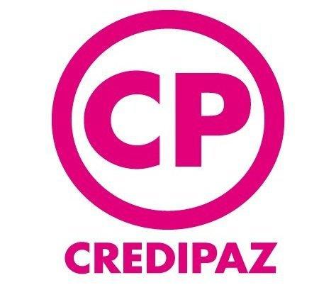 @Credipaz_SA