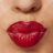 Lips Khunn