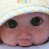 نوزاد نیم قرن پیش