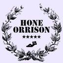 HoneOrrison