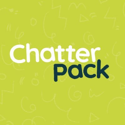 Image result for chatterpack