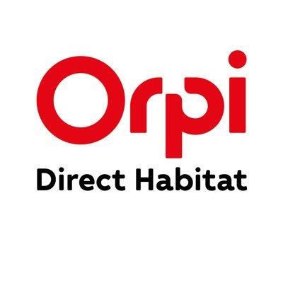 @DirectHabitat