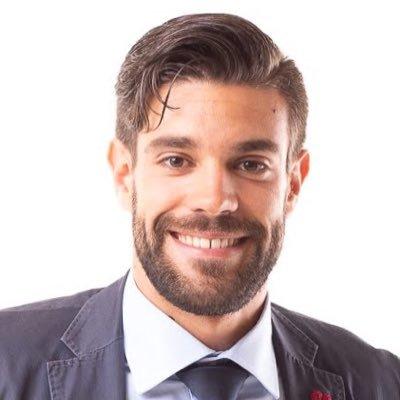 Gian Marco MELANDRI
