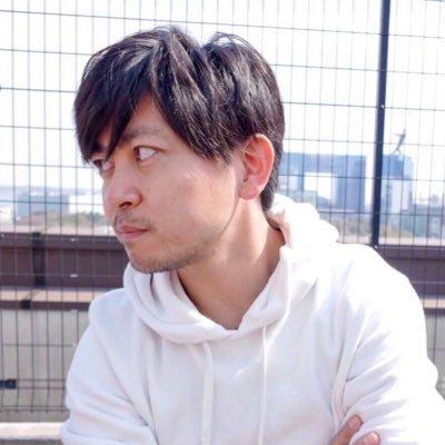 森 圭介(DM開放中) / 日本テレビアナウンサー @moritwi
