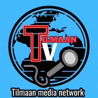 Eng: Ahmed Mukhtar, Director of TILMAAN TV