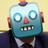 Theo Bot MP