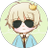 ミルキスター@S級ニート⛄🐮 (@Milky__Star)