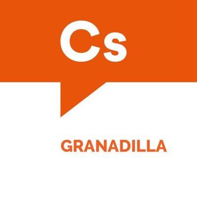 Resultado de imagen de Ciudadanos (Cs) Granadilla de Abona