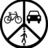 UNCGparking's Twitter avatar