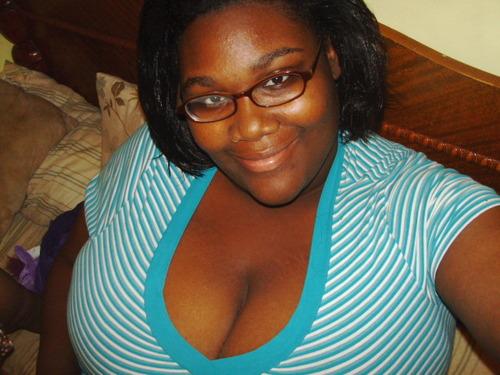 Jasmine Jazz Nude Photos 31