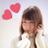 Momo Watanabe Fan