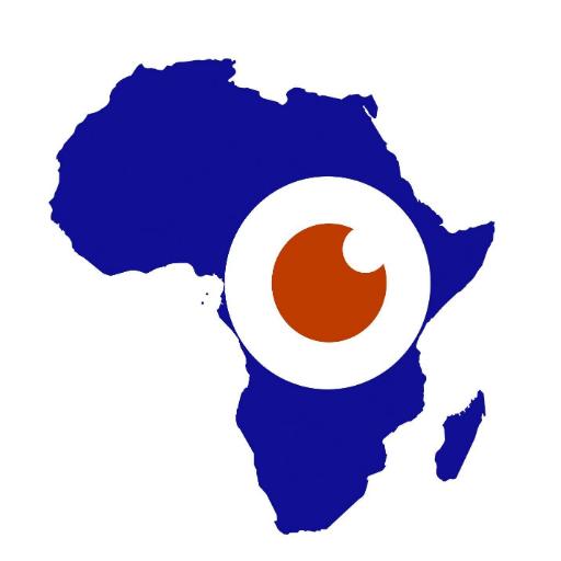 African Eye Report