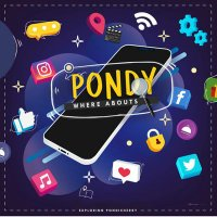 PondyWhereabouts