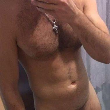 ebanovina bar porno