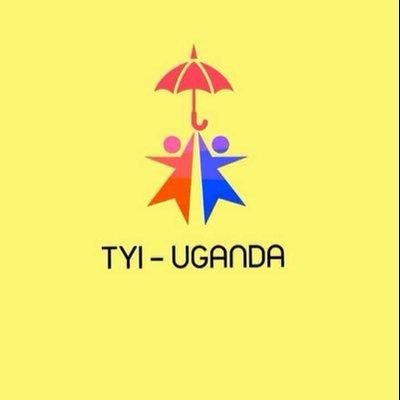 Trans Youth Initiative Uganda (TYI-Uganda) (@UgandaTrans) Twitter profile photo