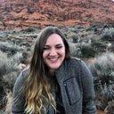 Abby Dean - @AbbyDeanie - Twitter