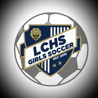 Lake Creek HS Girls Soccer ⚽️