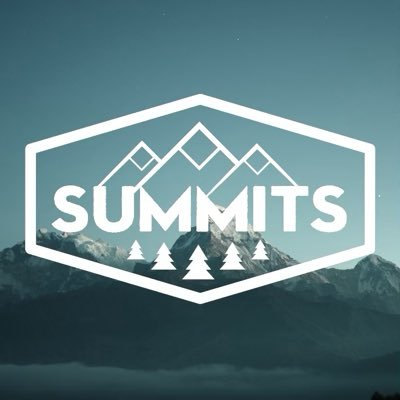 SUMMITS (@SUMMITSFM) Twitter profile photo