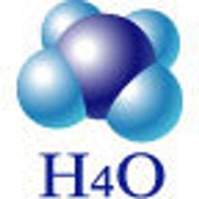 h4o holdings @h4o_holdings