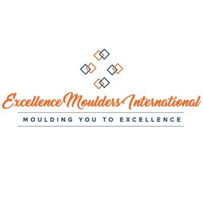Excellence Moulders