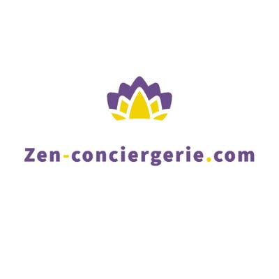 zenconciergerie