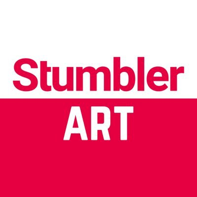@StumblerArt