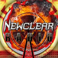 ☢ Newclear Radio™