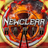 @NewclearRadioUS Profile picture