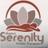 Ilkeston Serenity Holistic Therapies