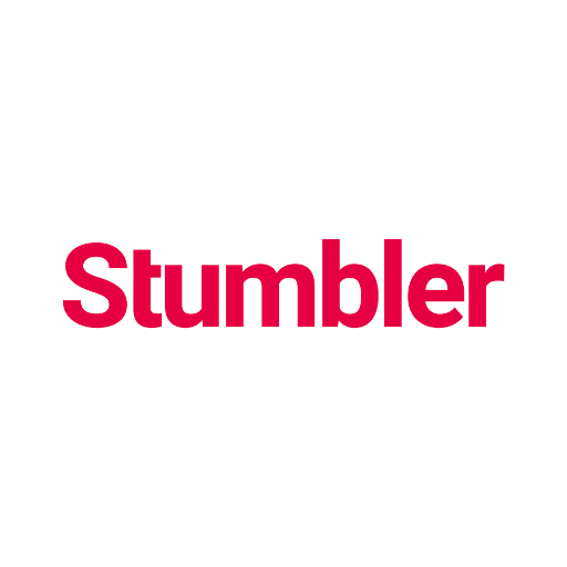 Stumbler Top