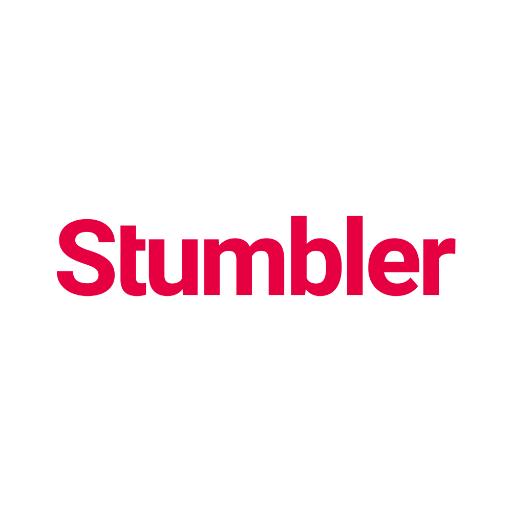 @StumblerViral