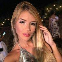 Fernanda Primer❤