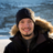 @joshforwood Profile picture