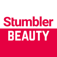 Stumbler Beauty